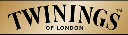 Twinings-logo1b.jpg