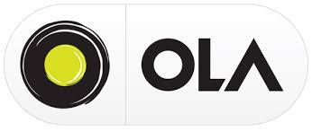 Ola Logo.jpg