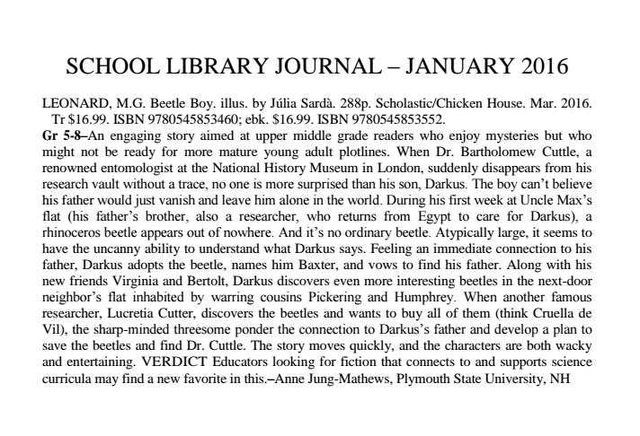 schoollibraryjournalUSA.png