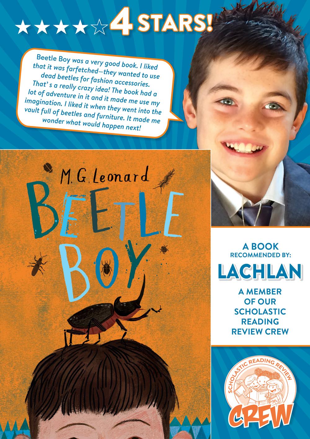 Beetle boy RRC.jpg.jpg