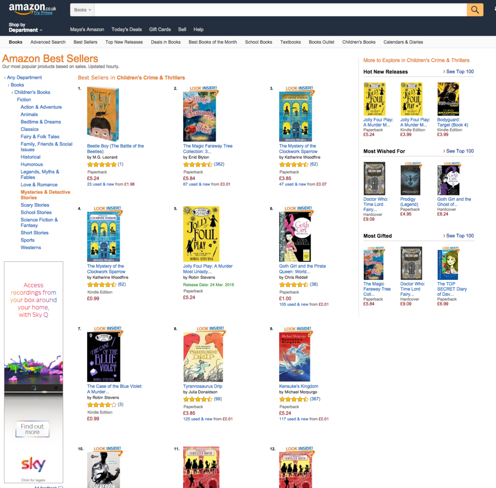 Amazon1bestseller.png