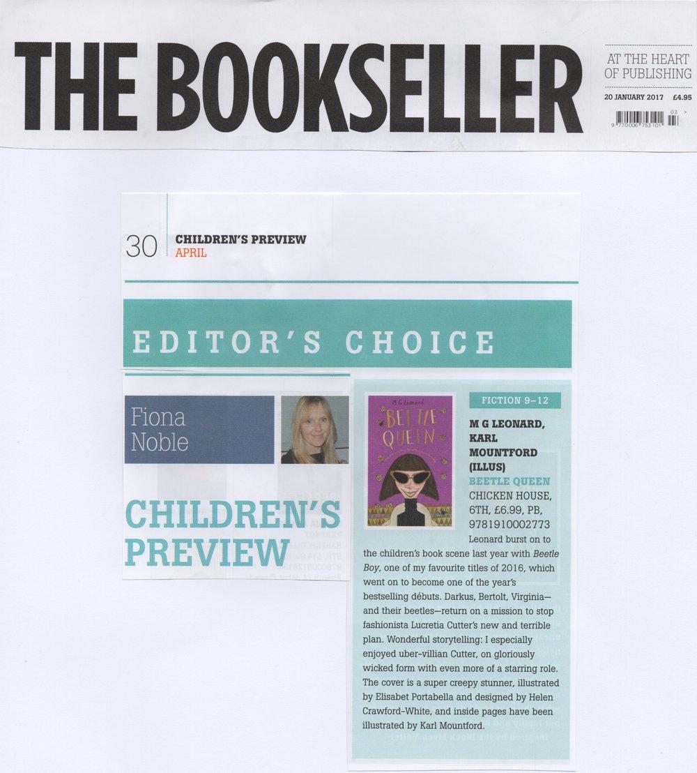 BQBookseller.jpeg