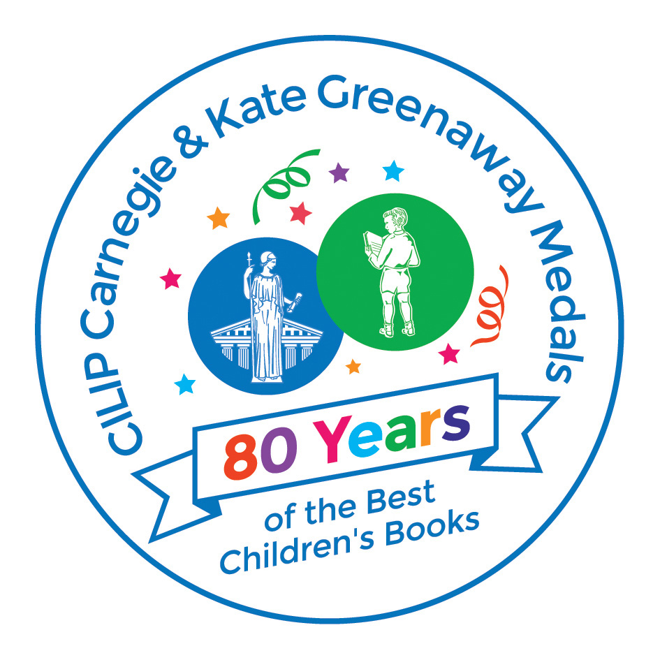 ckg_80years_logo_with_border_RGB_web.jpg
