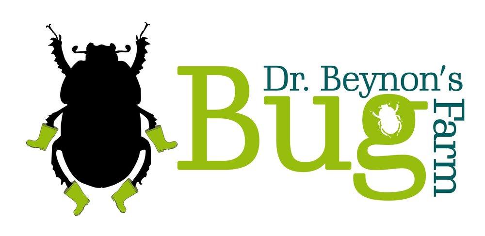 Dr-Beynons-Bug-Farm.jpg