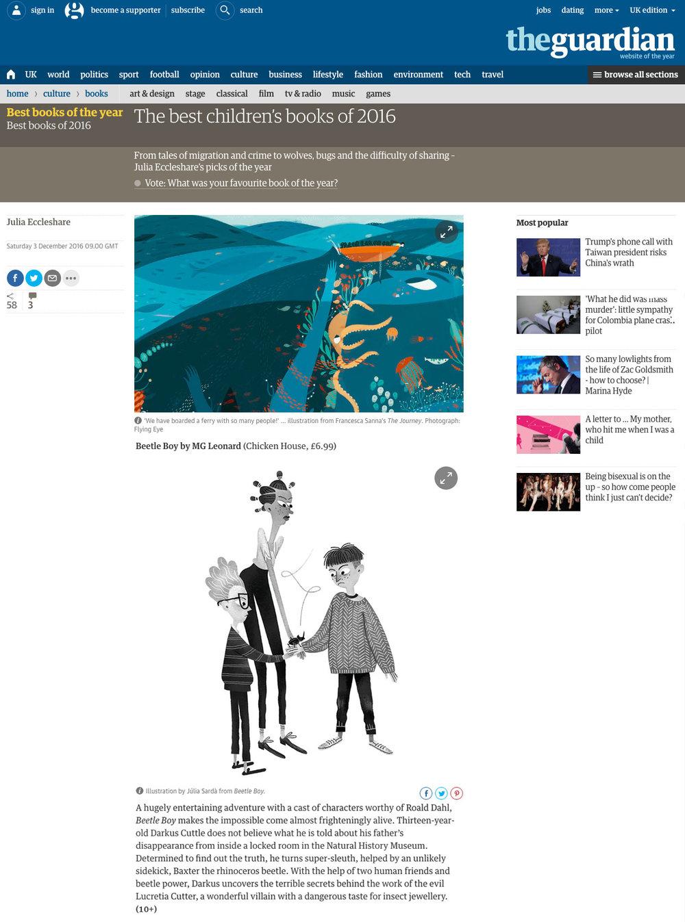 GuardianBestChildrensBooks2016.jpg