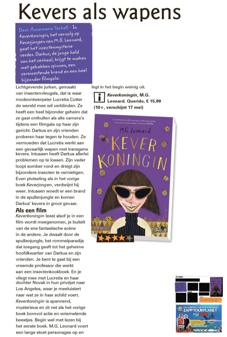 Kidsweek_BQReview2017.png