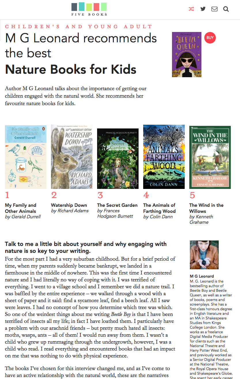 Nature Books for Kids.png