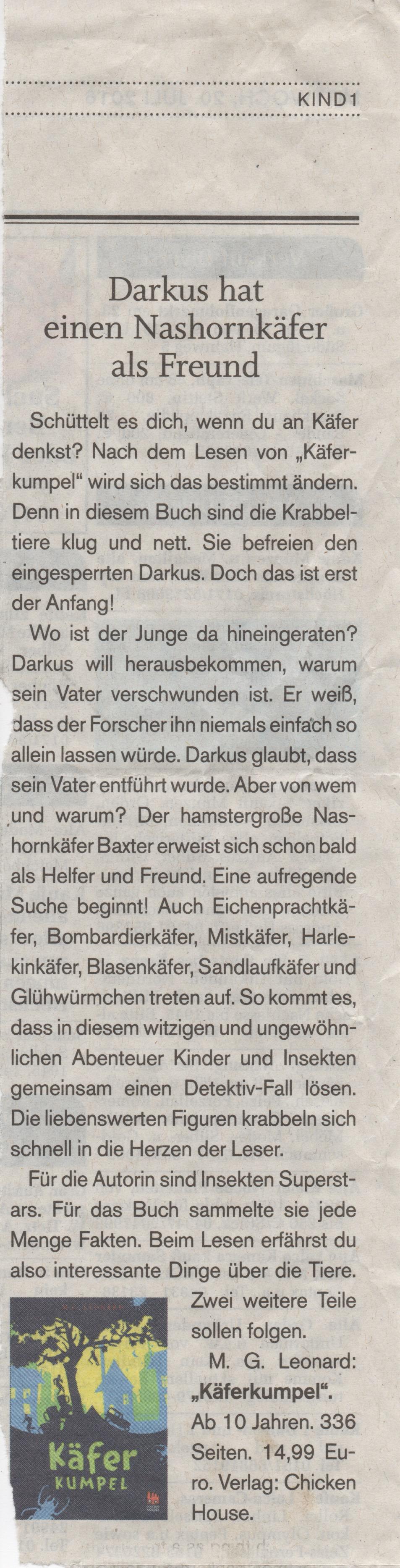 GermanreviewsBB1.jpeg