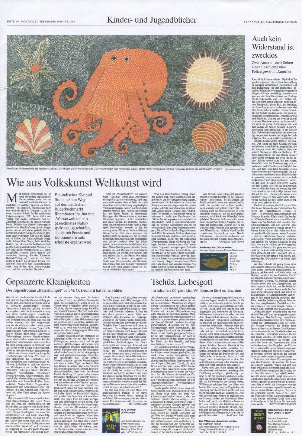 GermanreviewsBB2 1.jpeg
