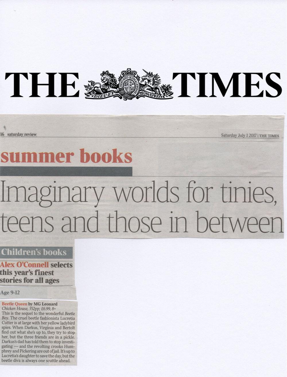 TimesSummerBooks2017.jpg