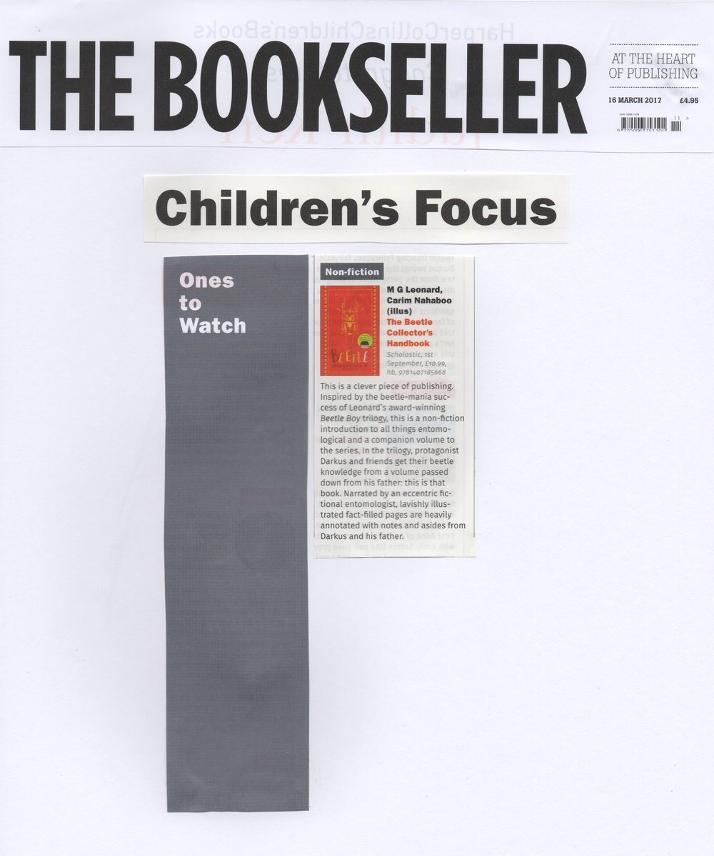 BCHB_Bookseller_CF_March2018 2.jpeg