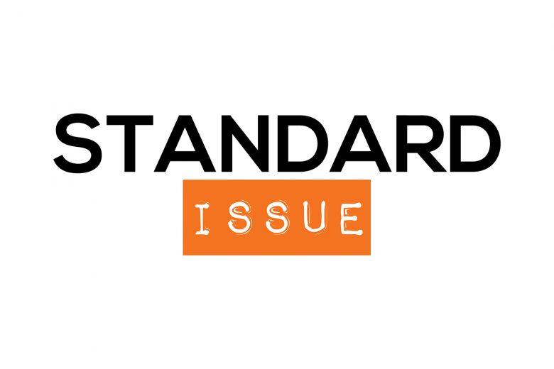 SI-logo-Orange-780x520.jpg