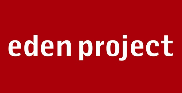eden-project-logo.jpg