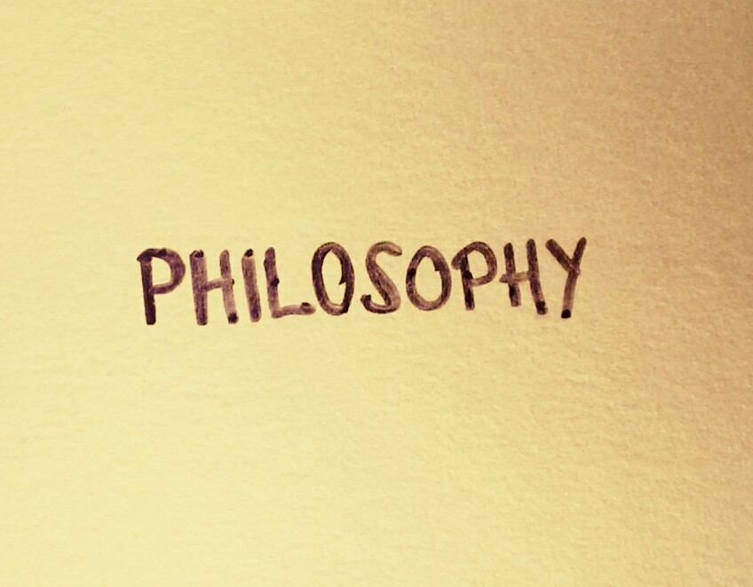 philosphy.jpg