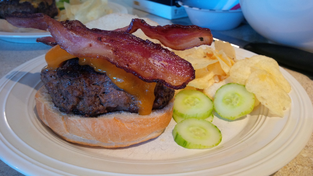 Dork-Burger.jpg