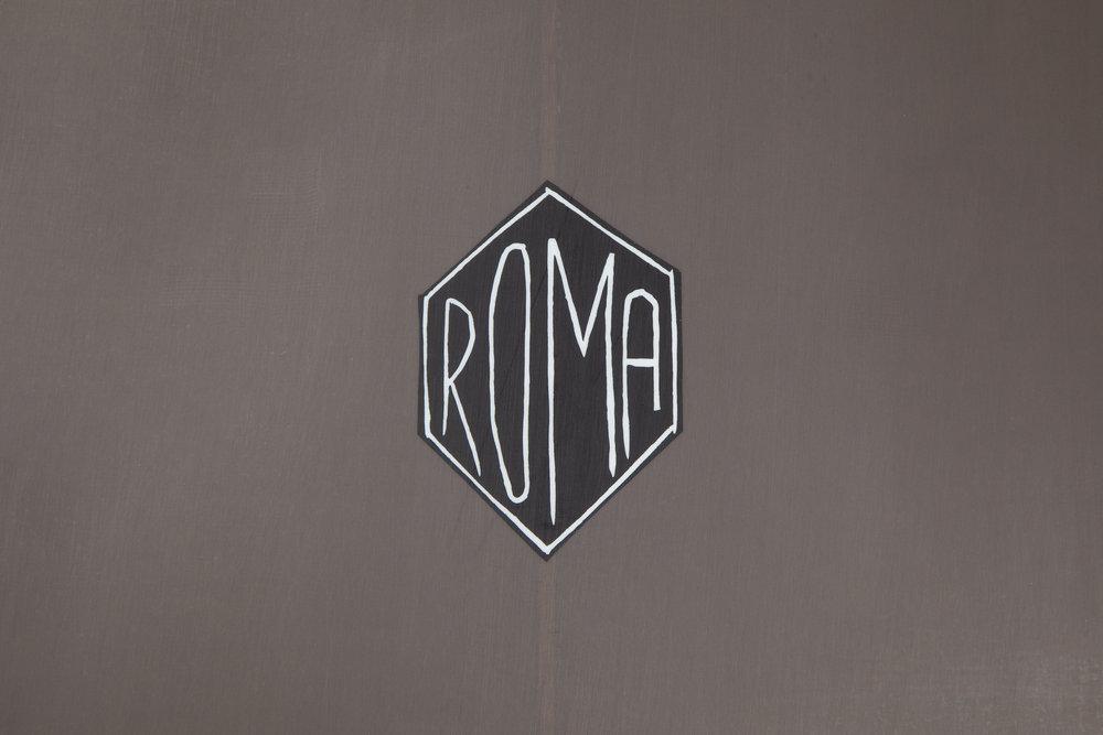 roma_6_web.JPG