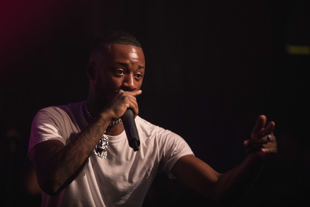 Goldlink x Julian Lallo-9.jpg