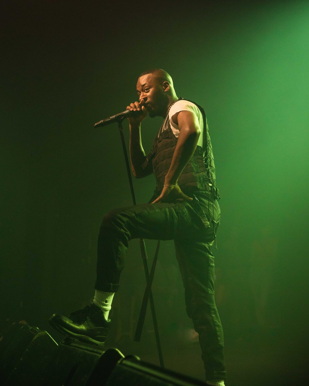 Goldlink x Julian Lallo-14.jpg