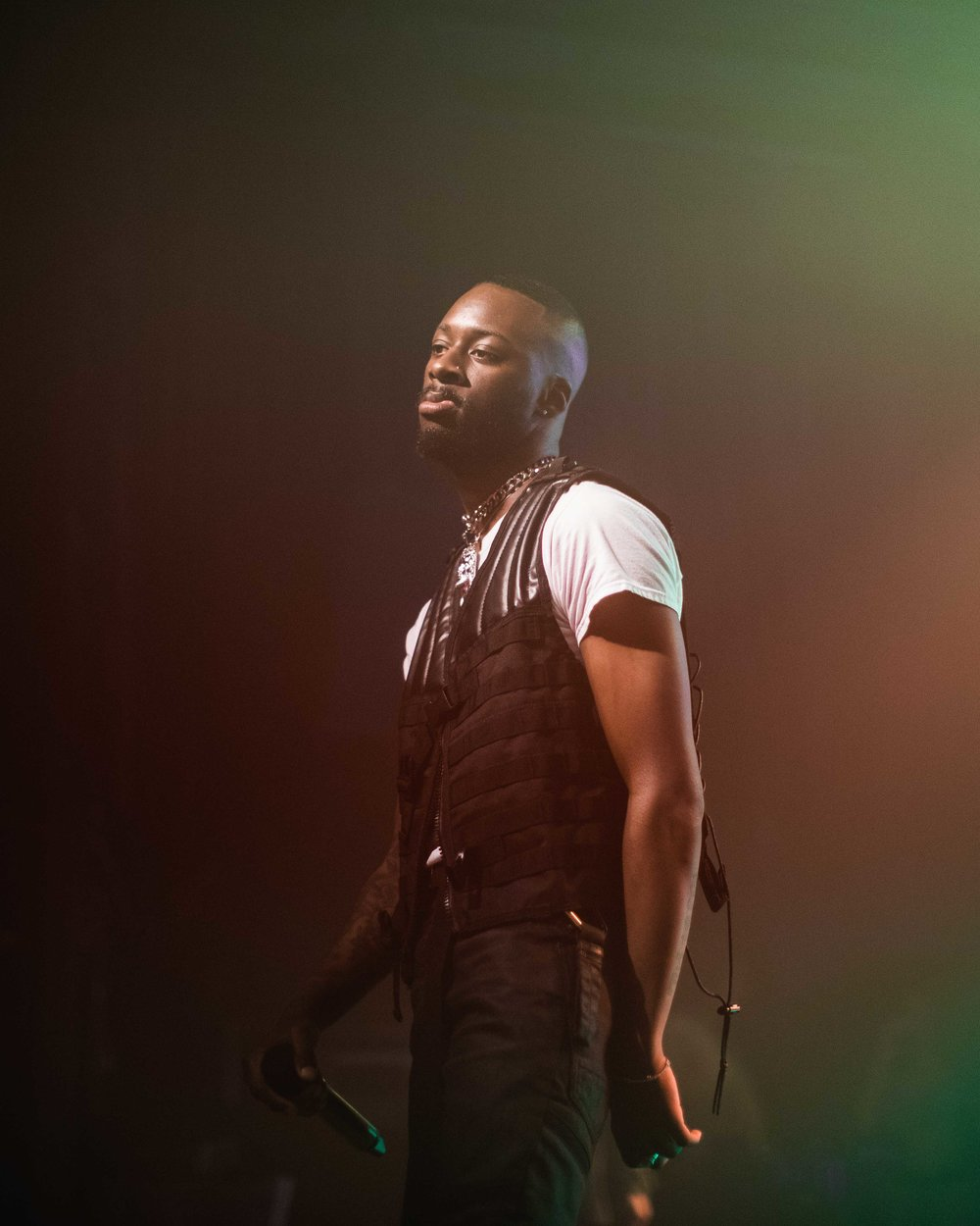 Goldlink x Julian Lallo-16.jpg