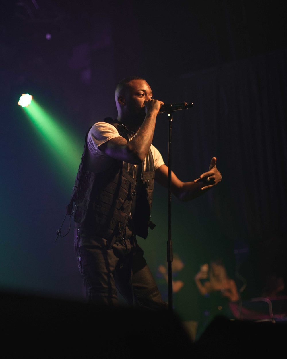 Goldlink x Julian Lallo-15.jpg