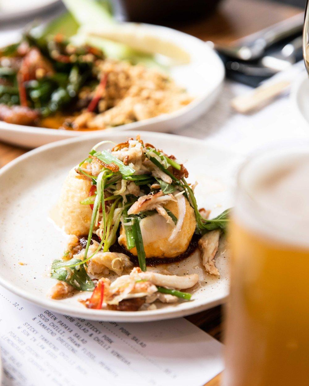 Melbourne Foodie