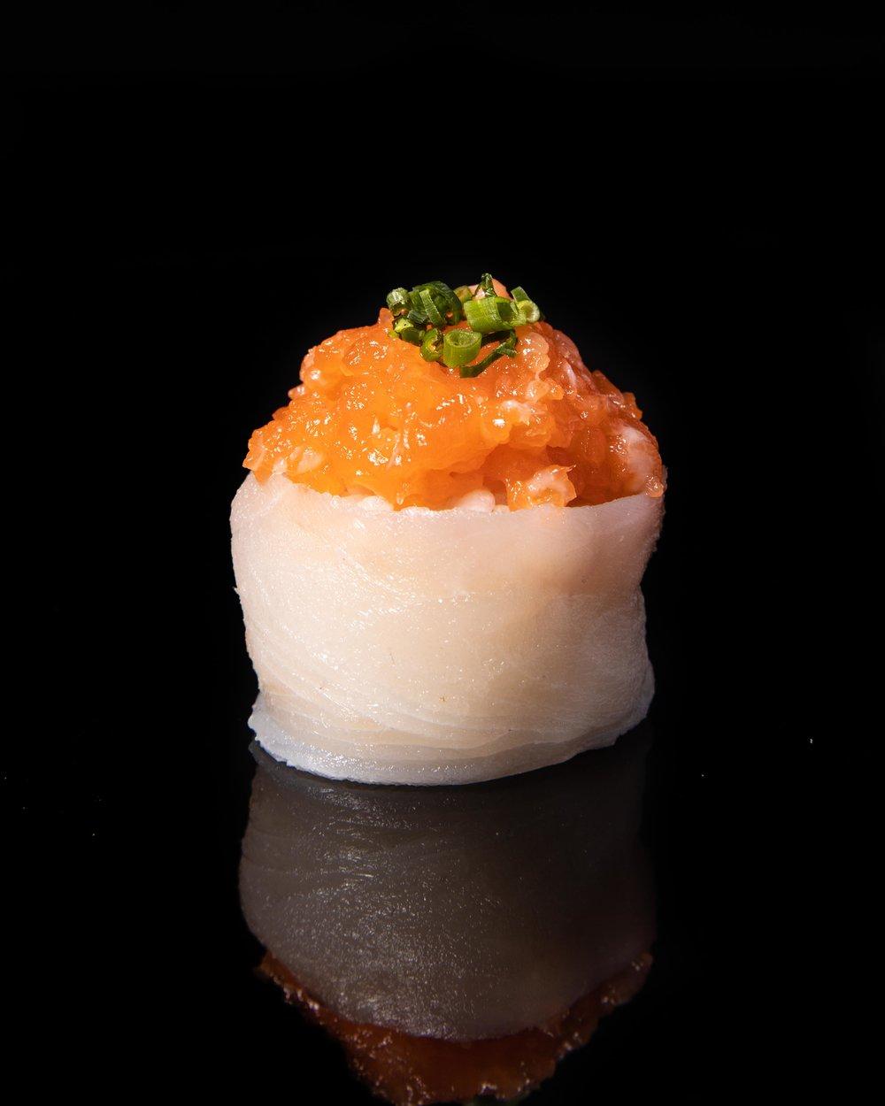 Melbourne Sushi