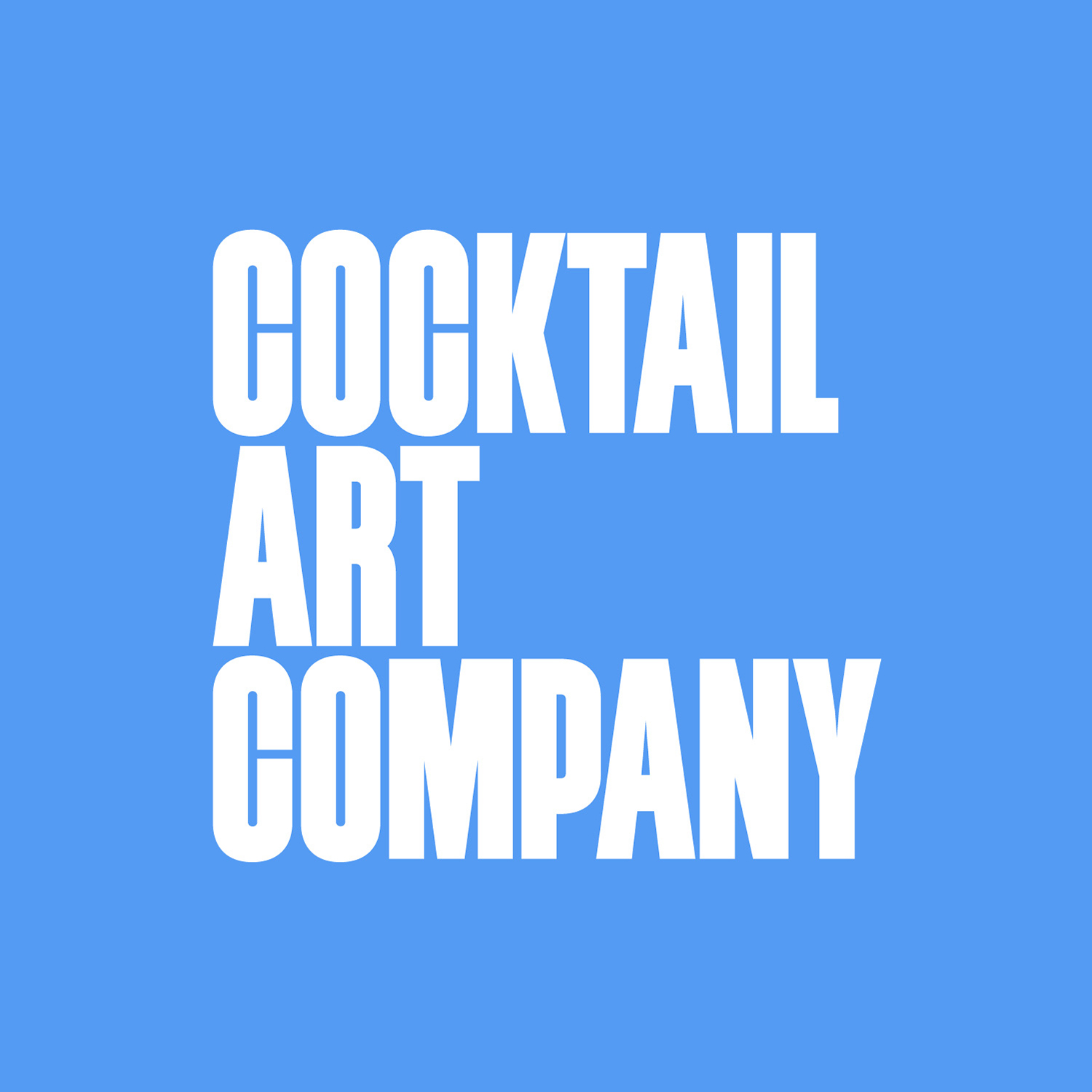 Cocktail Art Co.