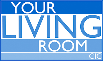 Your Living Room CIC