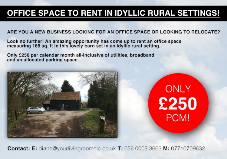 Black Barn Office Advert A5.jpg