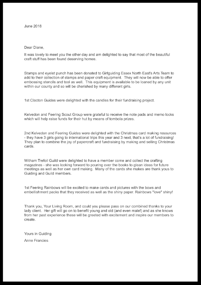 June 2018 - thank you letter from Girl Guides-1.jpg