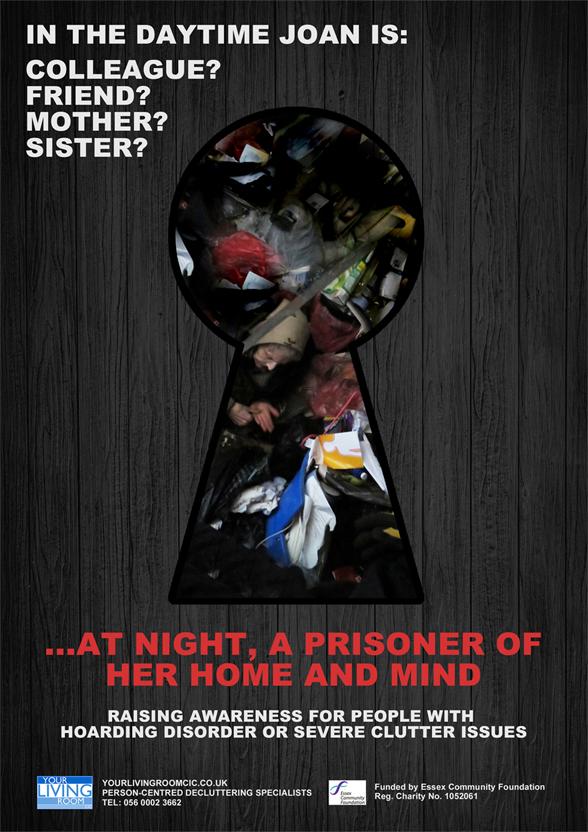 Hoarding Awareness Poster Website 3.jpg