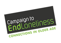 Campaign to End Loneliness.png