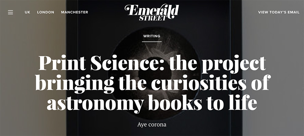 Emerald Street Print Science.jpg