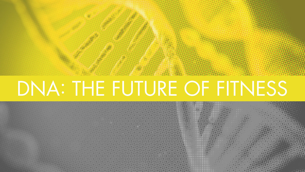 DNA The Future of Fitness Strong Living PT Portsmouth.jpg