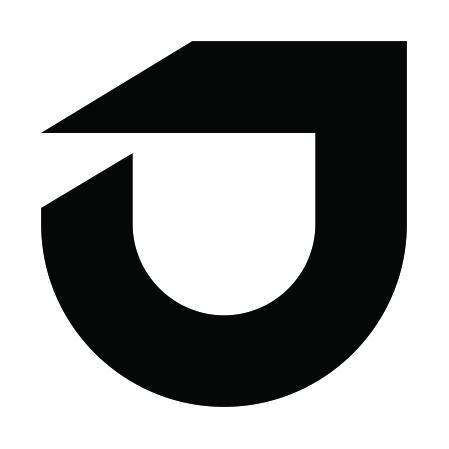 U4SfFdK6.jpg
