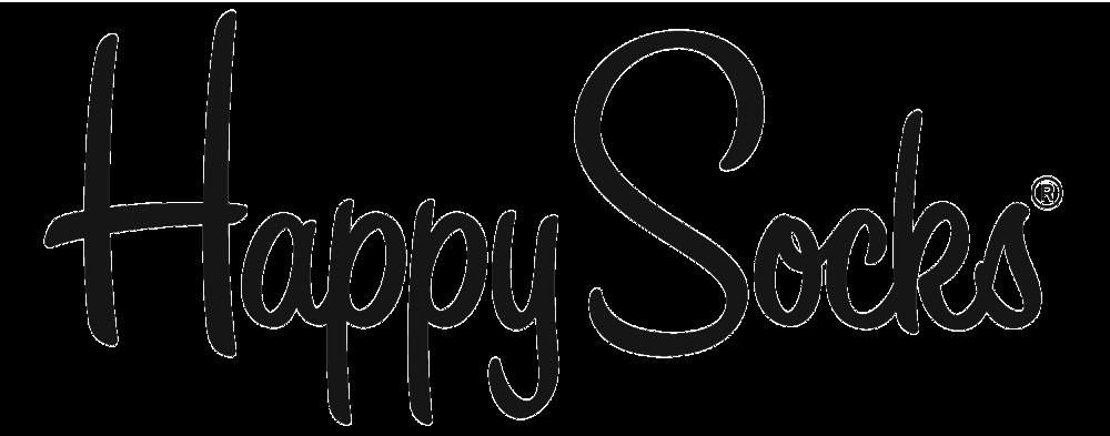 Happy-socks-logo.png