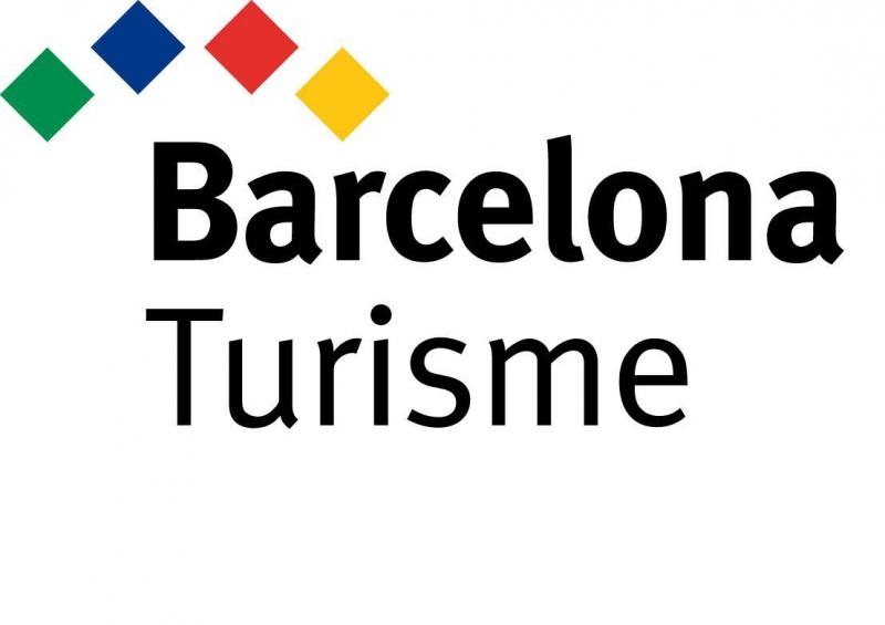 1377529893259.BARCELONA-TURISME-23.JPG.jpg