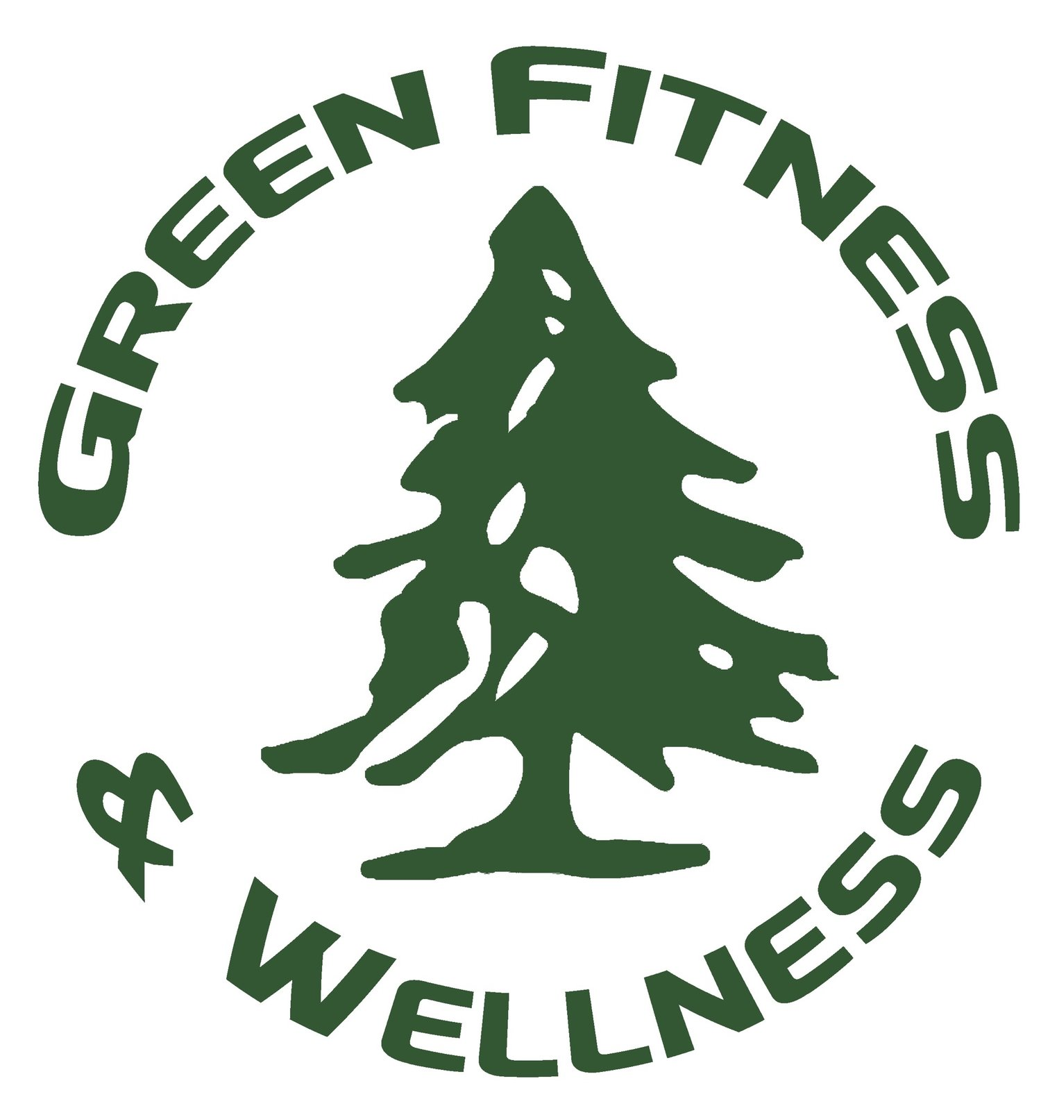 Green Fitness and Wellness