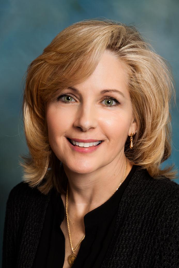 Janet-Maffei-PAC.jpg