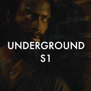 matthewhanger_underground_thumb_01.png