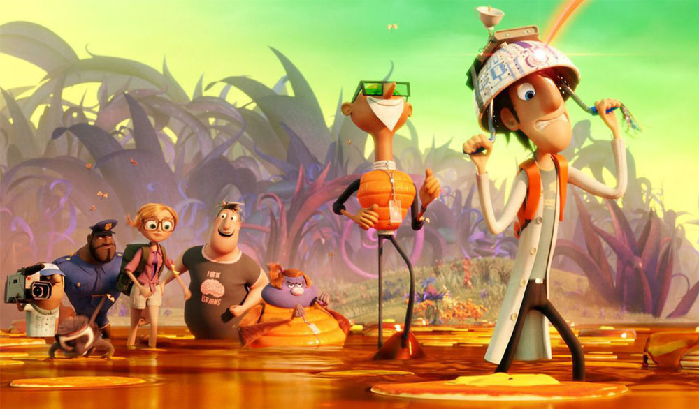 http-%2F%2Fmashable.com%2Fwp-content%2Fuploads%2F2013%2F09%2FCloudy-With-a-Chance-of-Meatballs-2.jpg