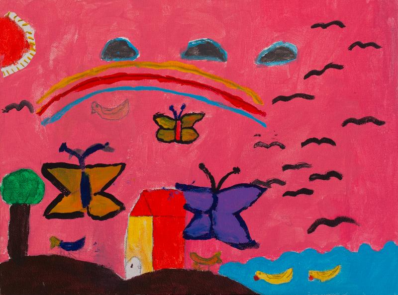 pc1-daniela-guadalupe-age-10.jpg
