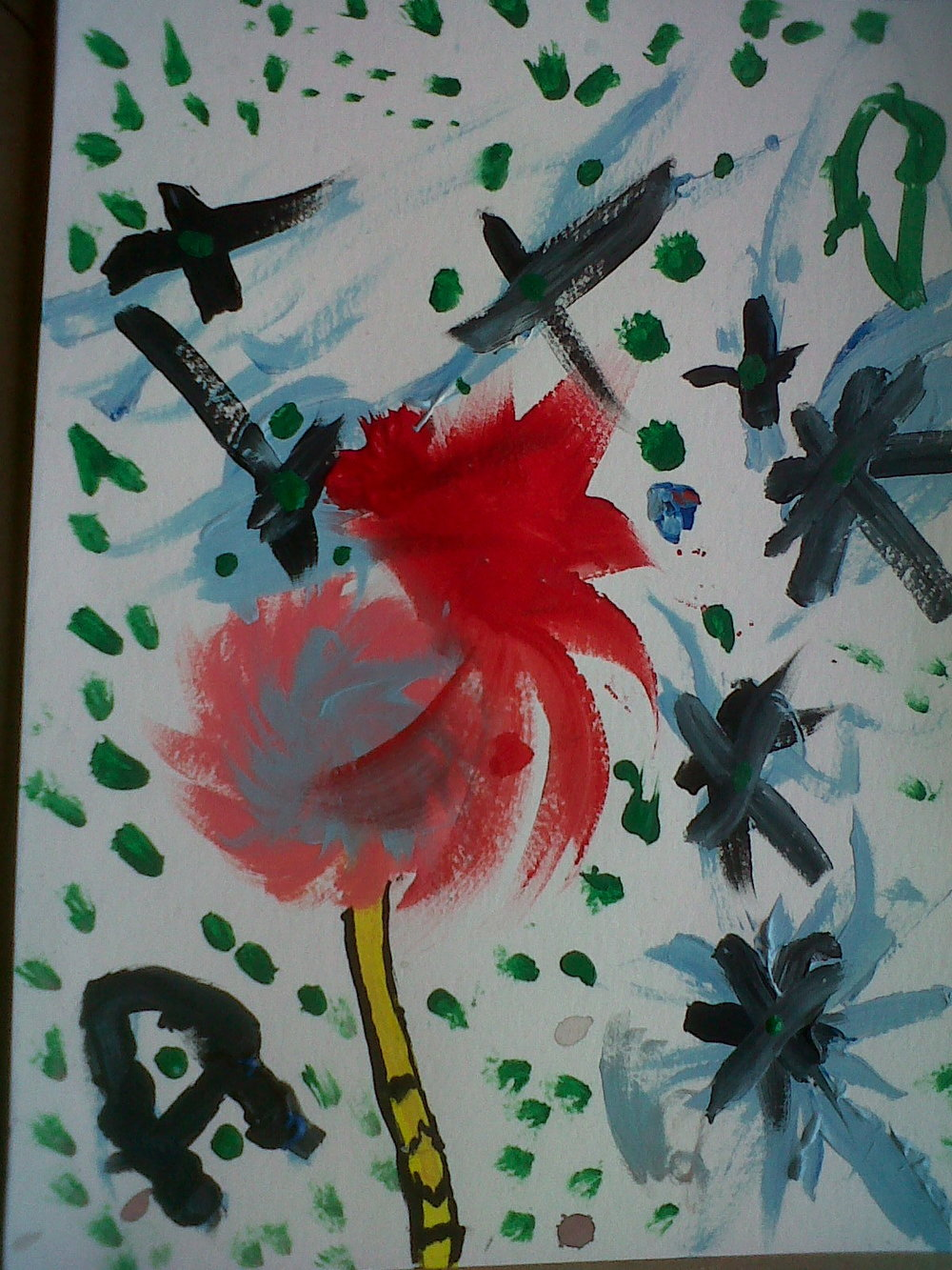 Dr Seuss 's party and the creepy tree. by Lucas Marcos age 7.jpg