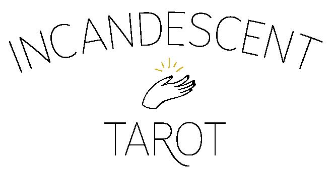 Book Review: Modern Tarot by Michelle Tea — Incandescent Tarot