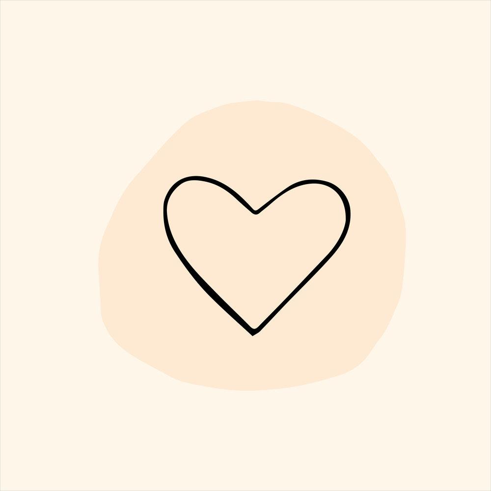 HeartoftheMatterIcon.jpg