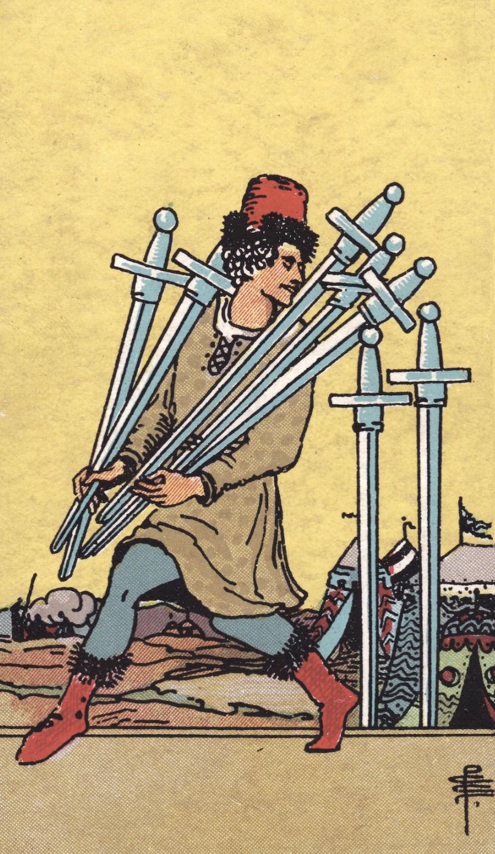 Minors Swords 07.jpg