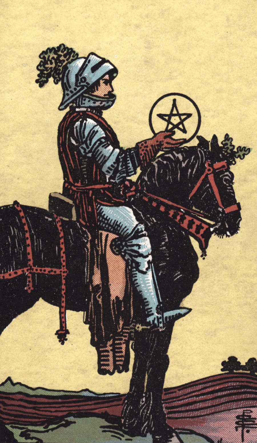 Minors Pentacles Knight.jpg