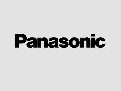 05_Panasonic.jpg