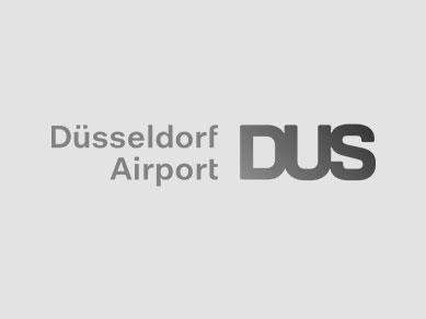 06_Flughafen_Düsseldorf.jpg