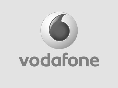 08_Vodafone.jpg